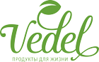 Компания Ведель