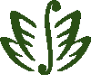 Научно-производственная фирма «Исследовательский центр»